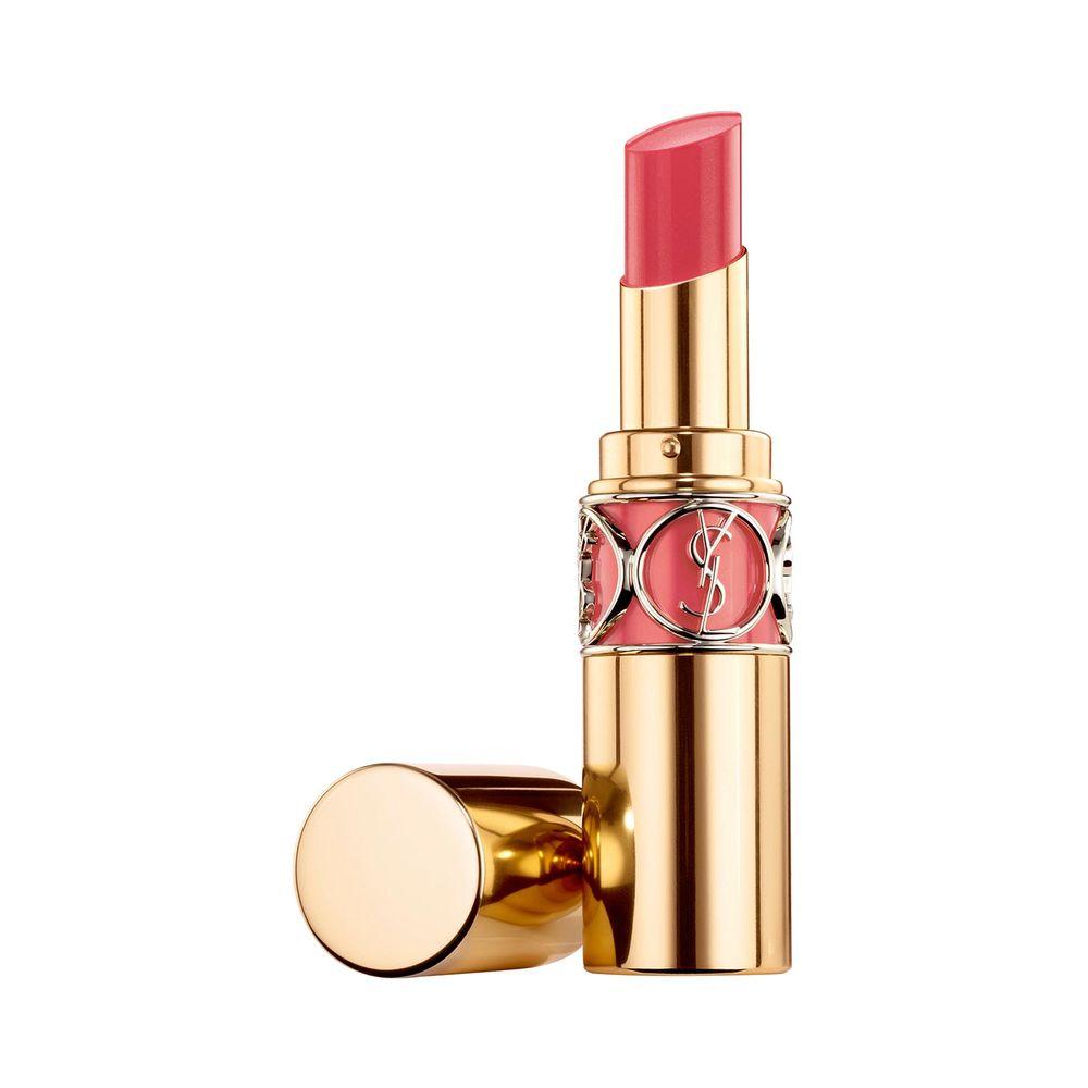 Rouge Volupte Shine Oil in Stick 43 Rose Rive Gauche