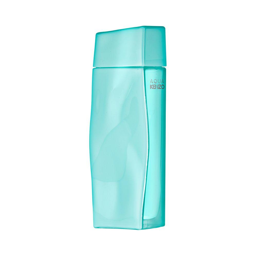 Aqua Kenzo For Her EDT 30 ml