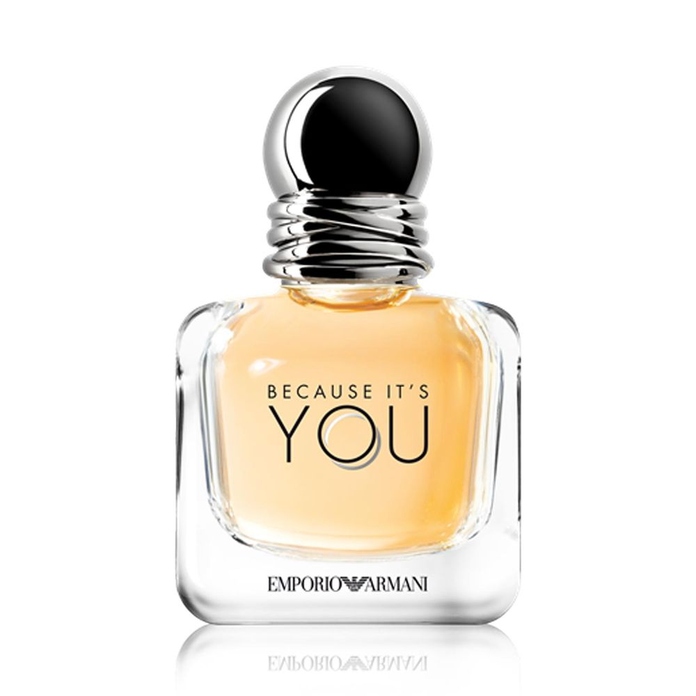 Because Its You EDP 30 ml