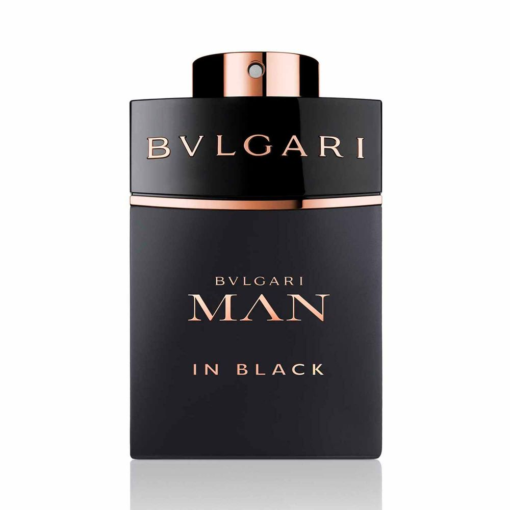 Bvlgari Man In Black EDP 100 ml