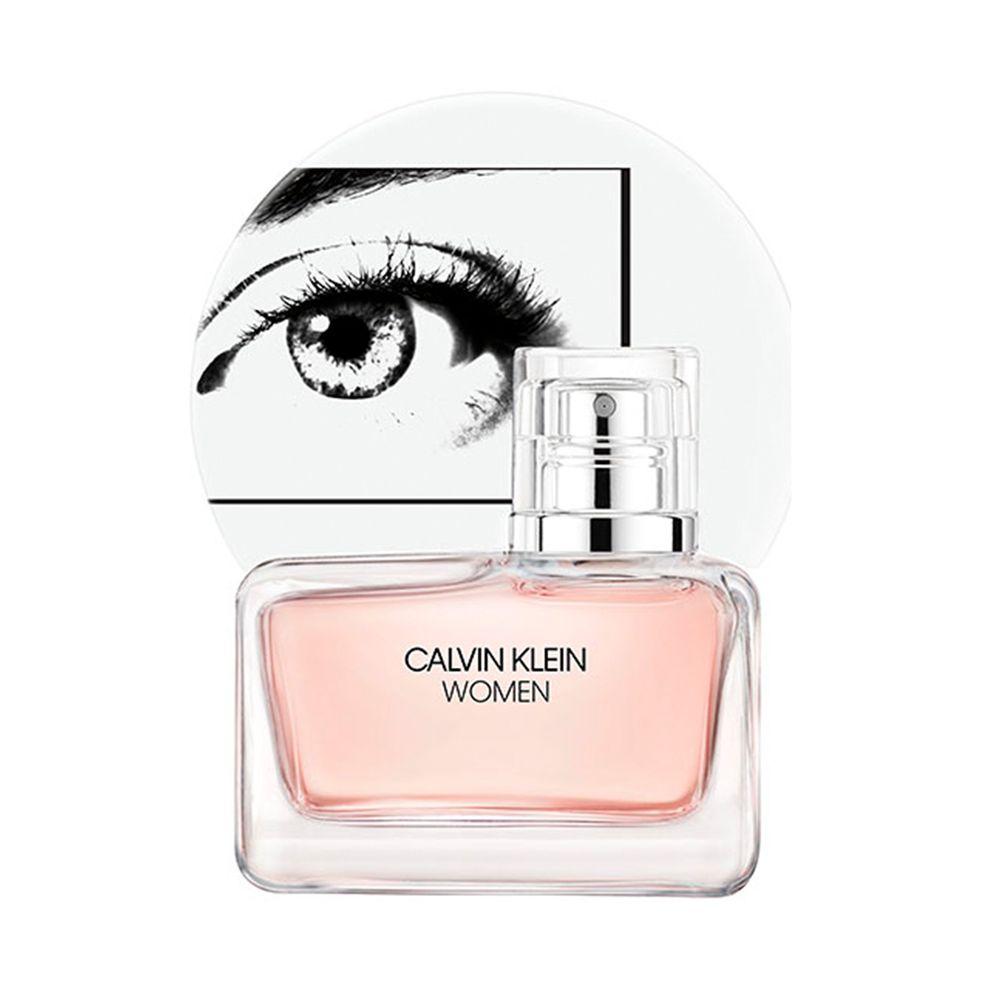 Calvin Klein Woman EDP 50 ml