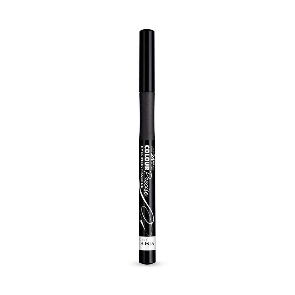 Colour Precise Eyeliner 001 Black