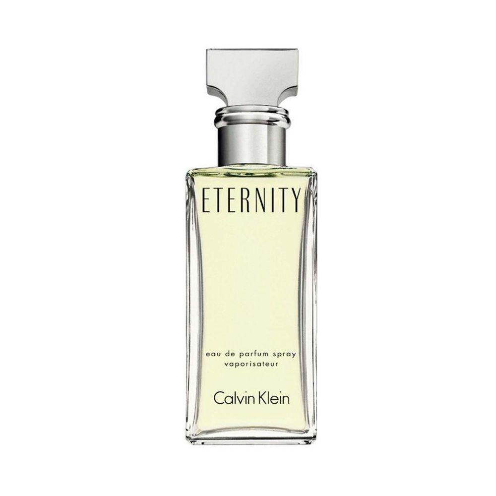 Eternity For Woman EDP 50 ml