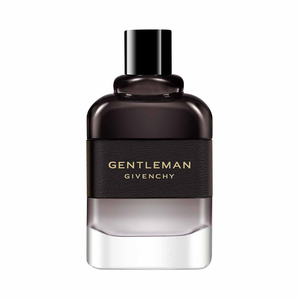 Gentleman Boisee EDP 50 ml