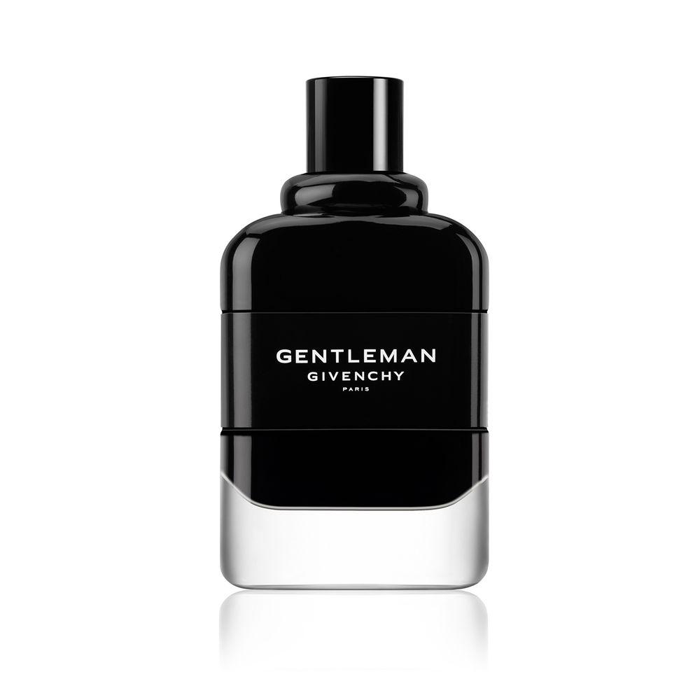 Gentleman New EDP 50 ml
