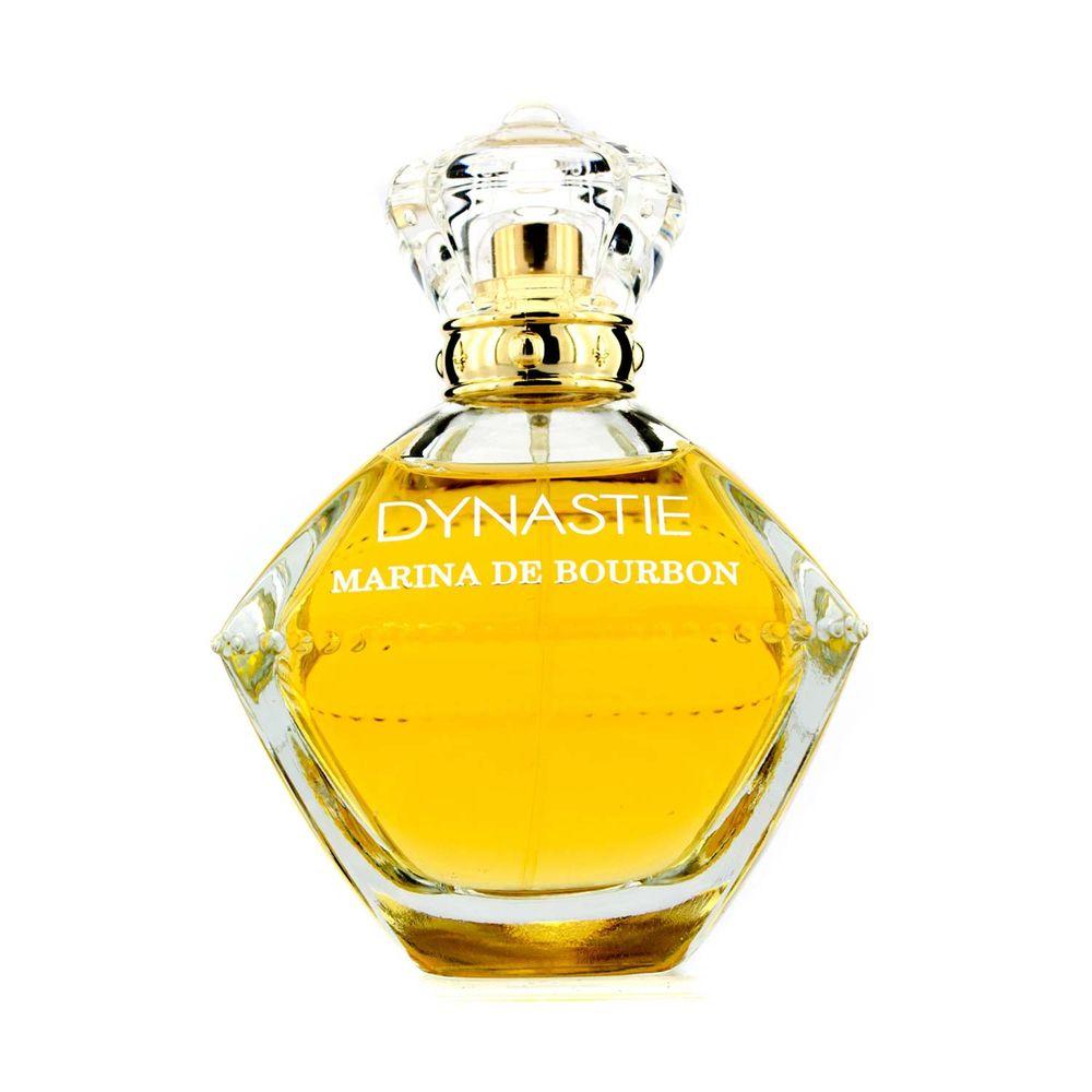 Golden Dynastie EDP 50 ml