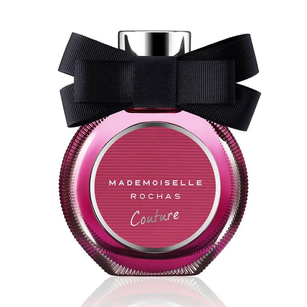 Mademoiselle Rochas Couture EDP 30 ml