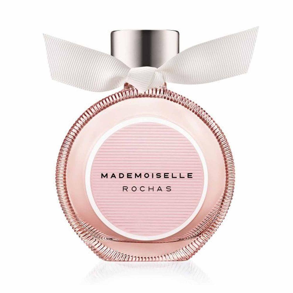 Mademoiselle Rochas EDP 30 ml