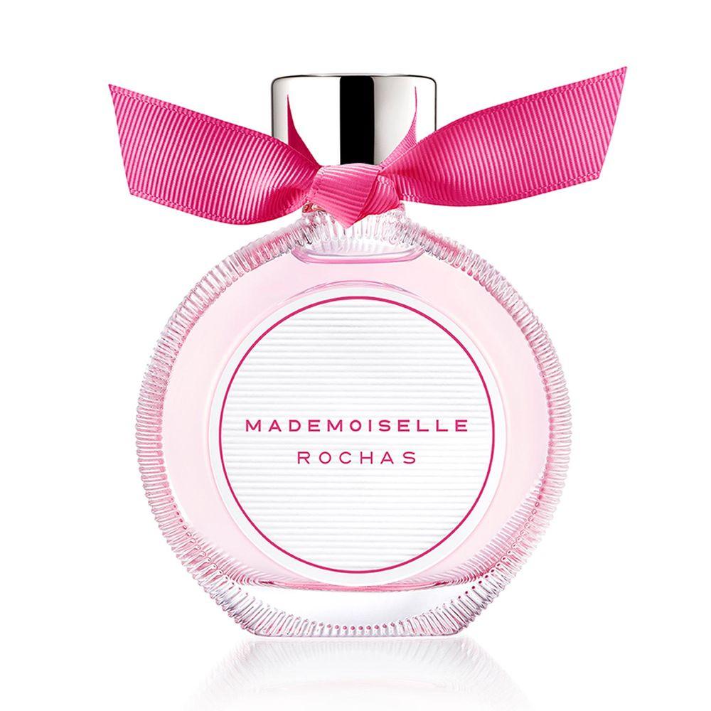 Mademoiselle Rochas EDT 50 ml