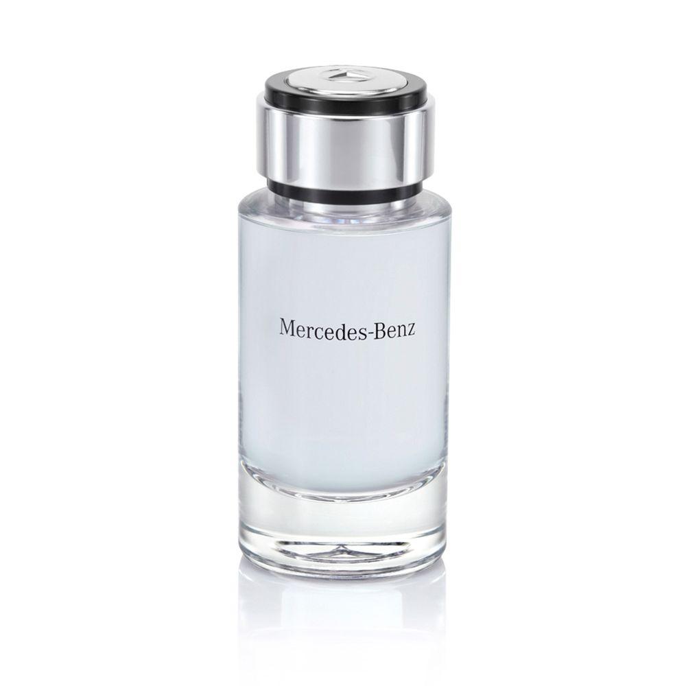 Mercedes Benz For Men EDT 75 ml