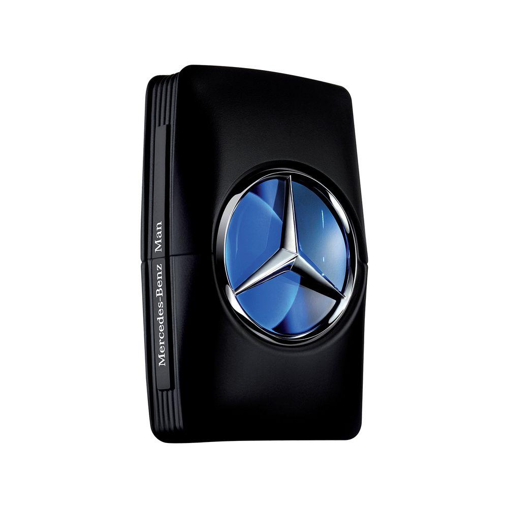 Mercedes Benz Man EDT 50 ml