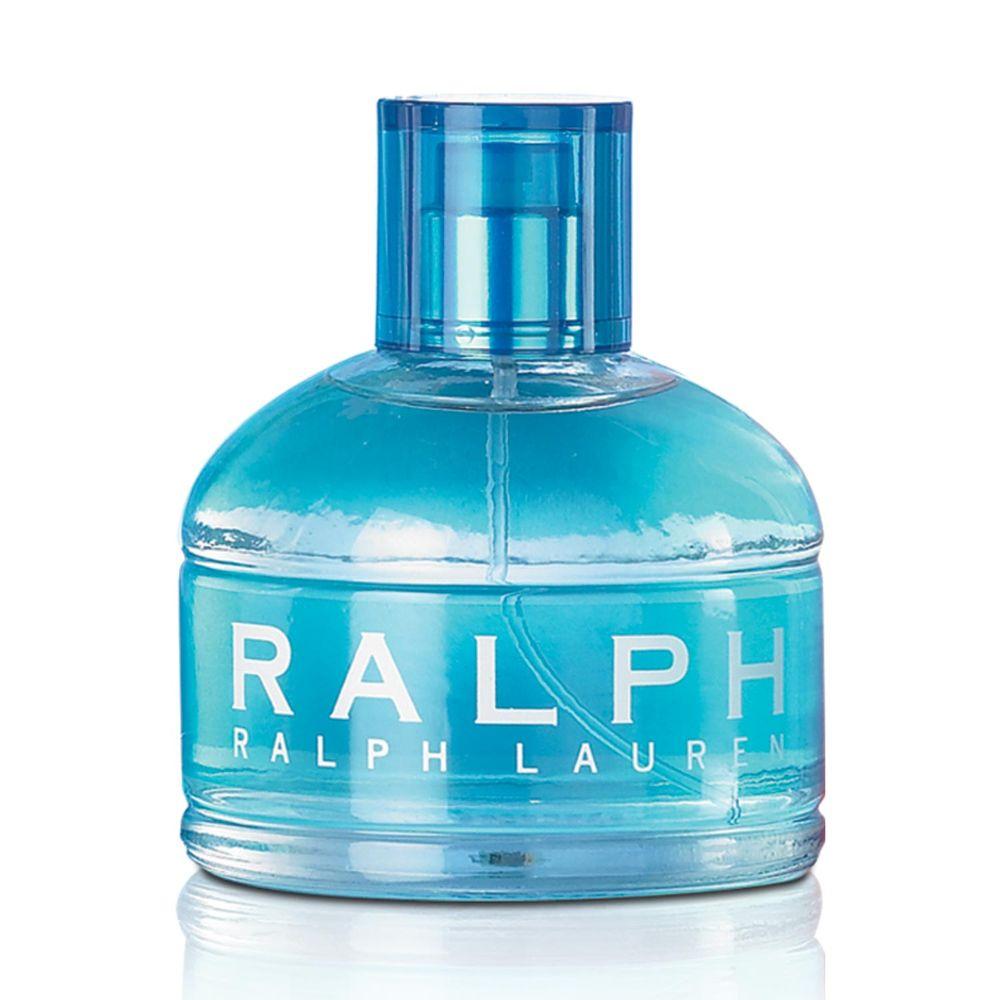 Ralph EDT 50 ml