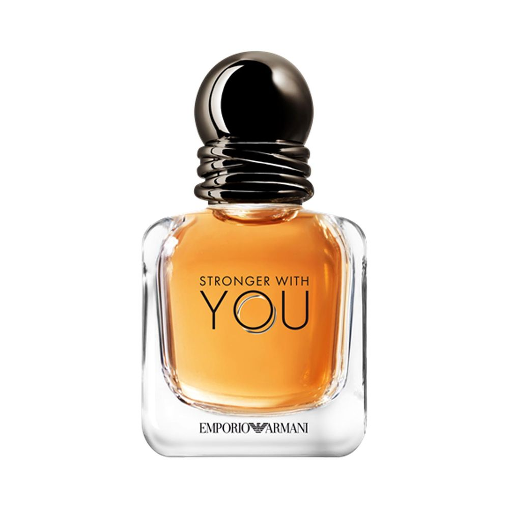 Stronger With You EDT 100 ml