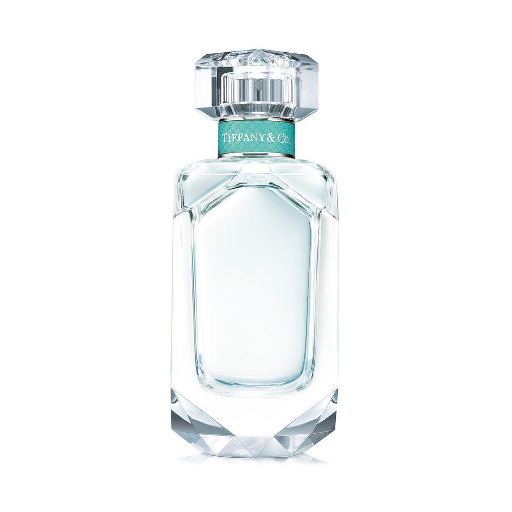 Tiffany EDP 30 ml