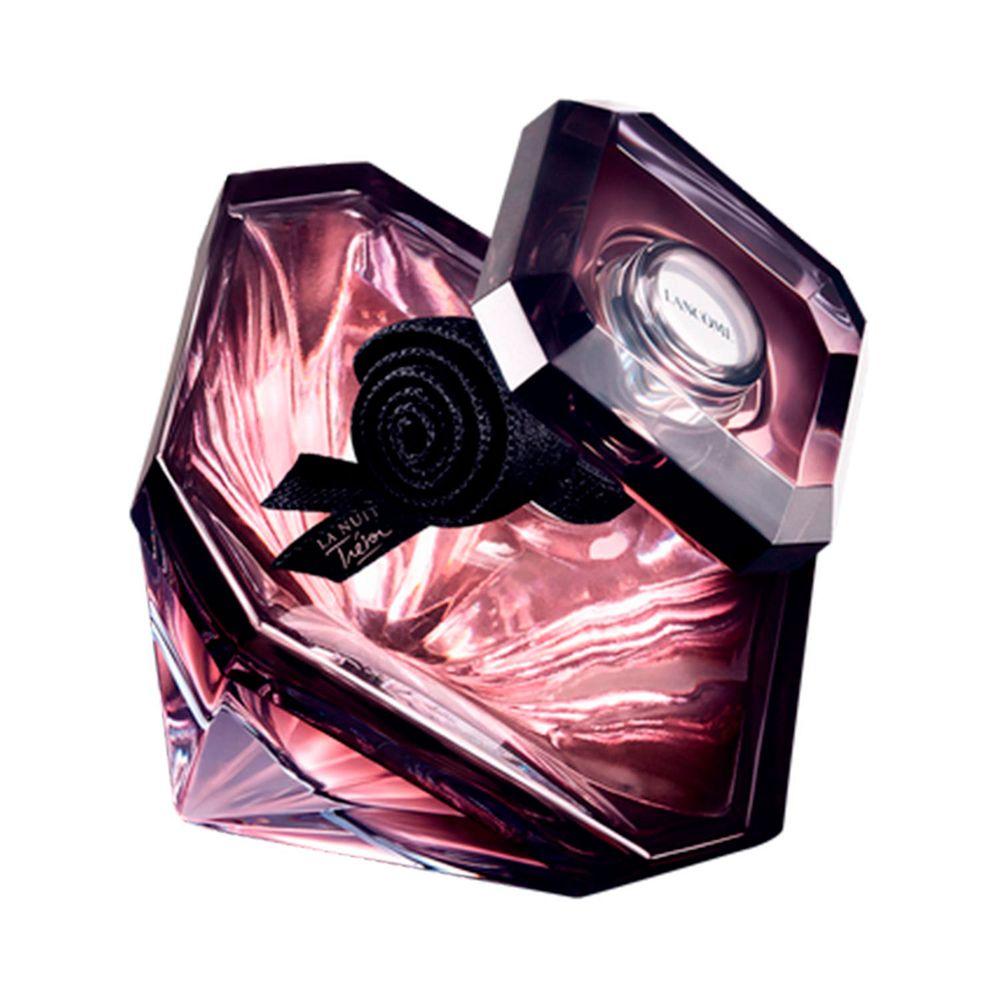 Tresor La Nuit L Eau de Parfum 75 ml