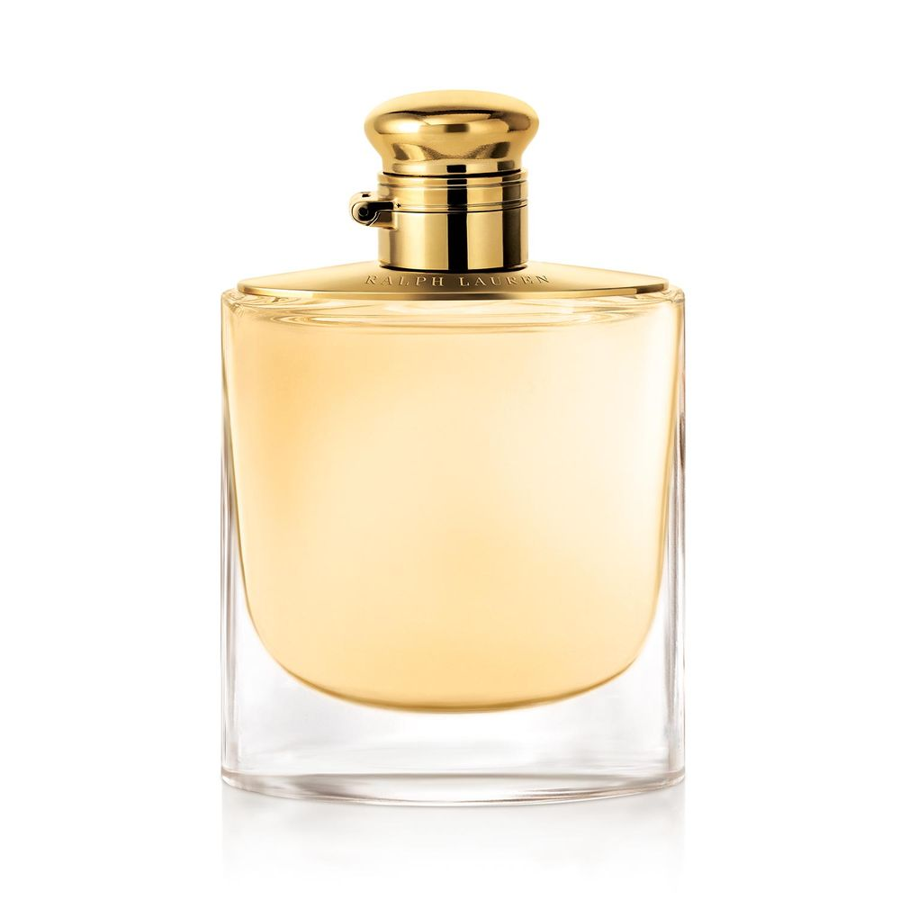 Woman By Ralph Lauren EDP 30 ml