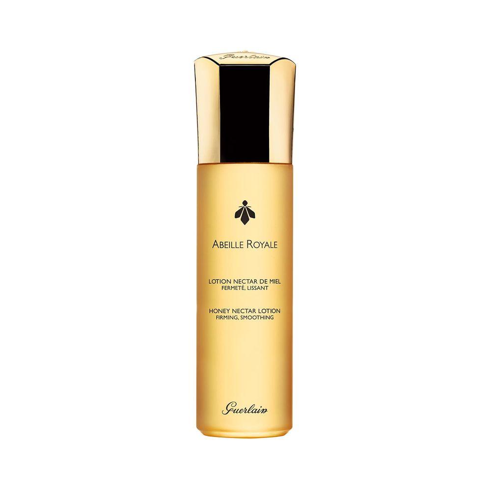 Abeille Royale Nectar de Miel Lotion 150 ml