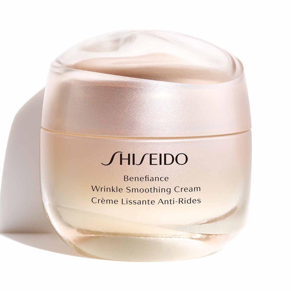 Benefiance Wrinkle Smoothing Cream 50 ml
