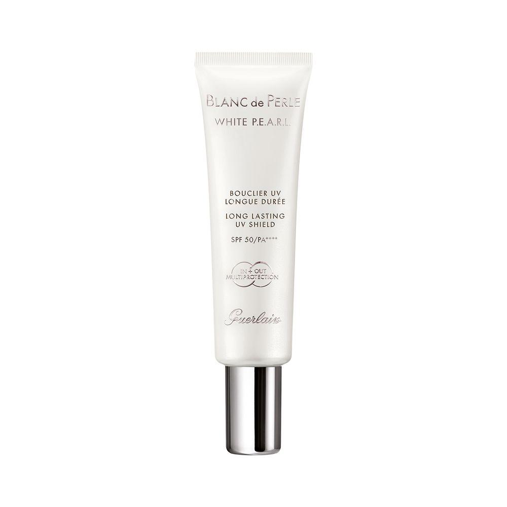 Blanc de Perle UV50 30 ml