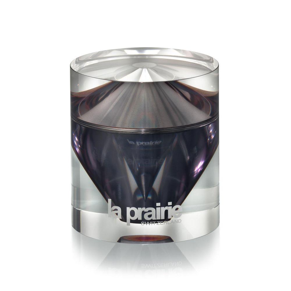 Cellular Cream Platinum Rare 50 ml