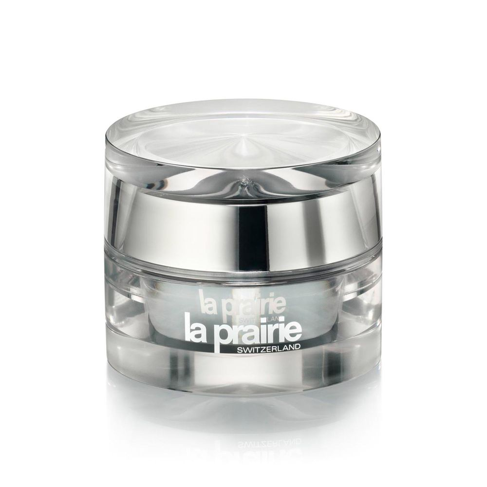 Cellular Eye Cream Platinum Rare 20 ml