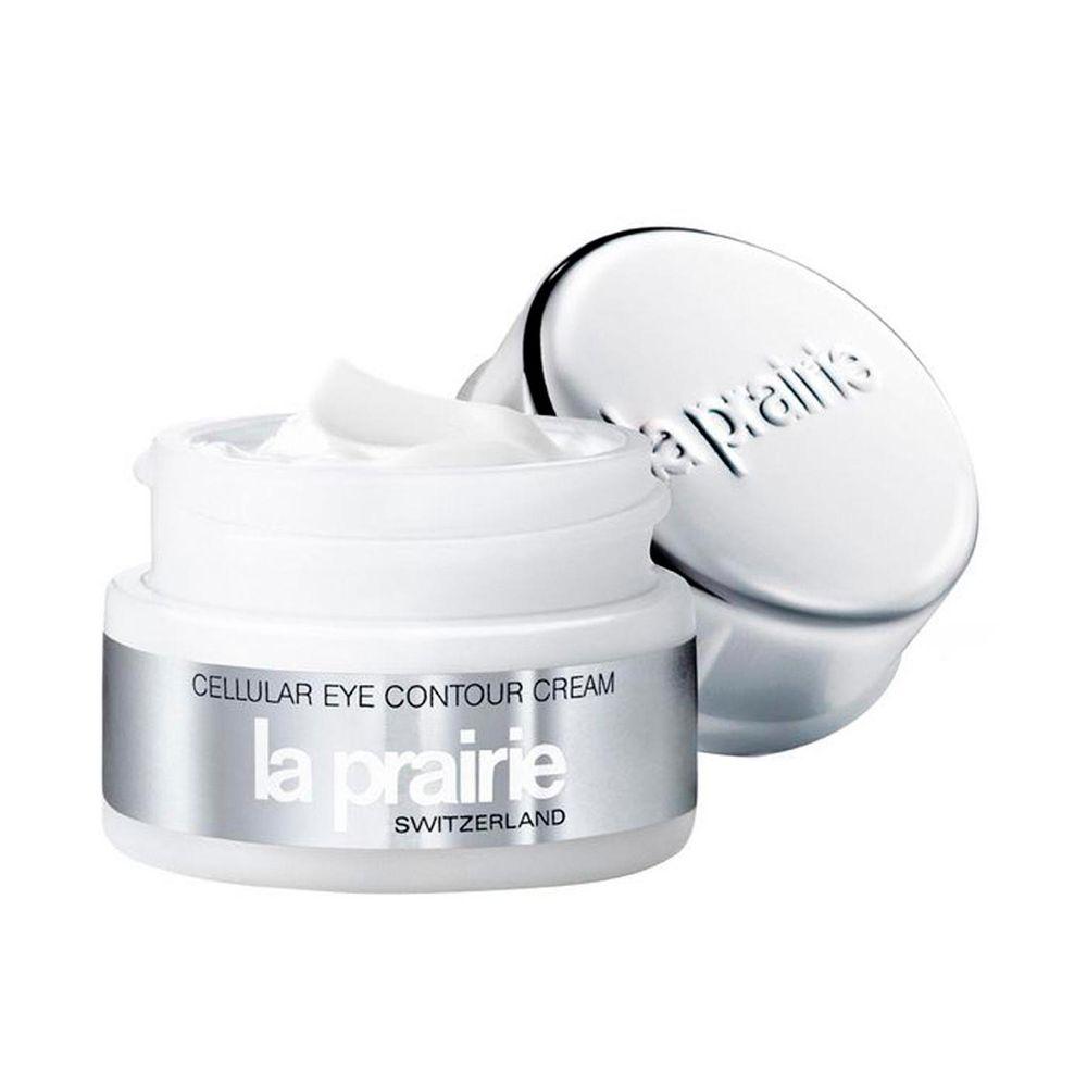 Cellular Eyer Contour Cream 15 ml