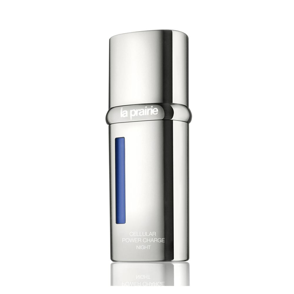 Cellular Power Charge Night 30 ml