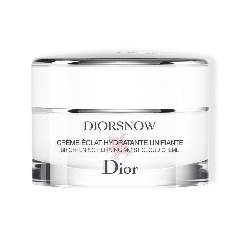 Dior Snow Cloud Creme 50 ml