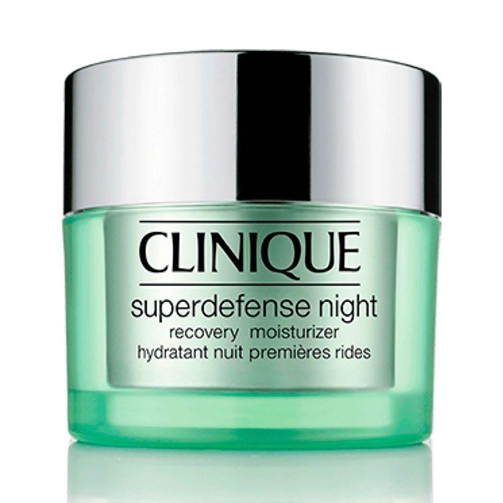 Superdefense Night 1-2 50 ml