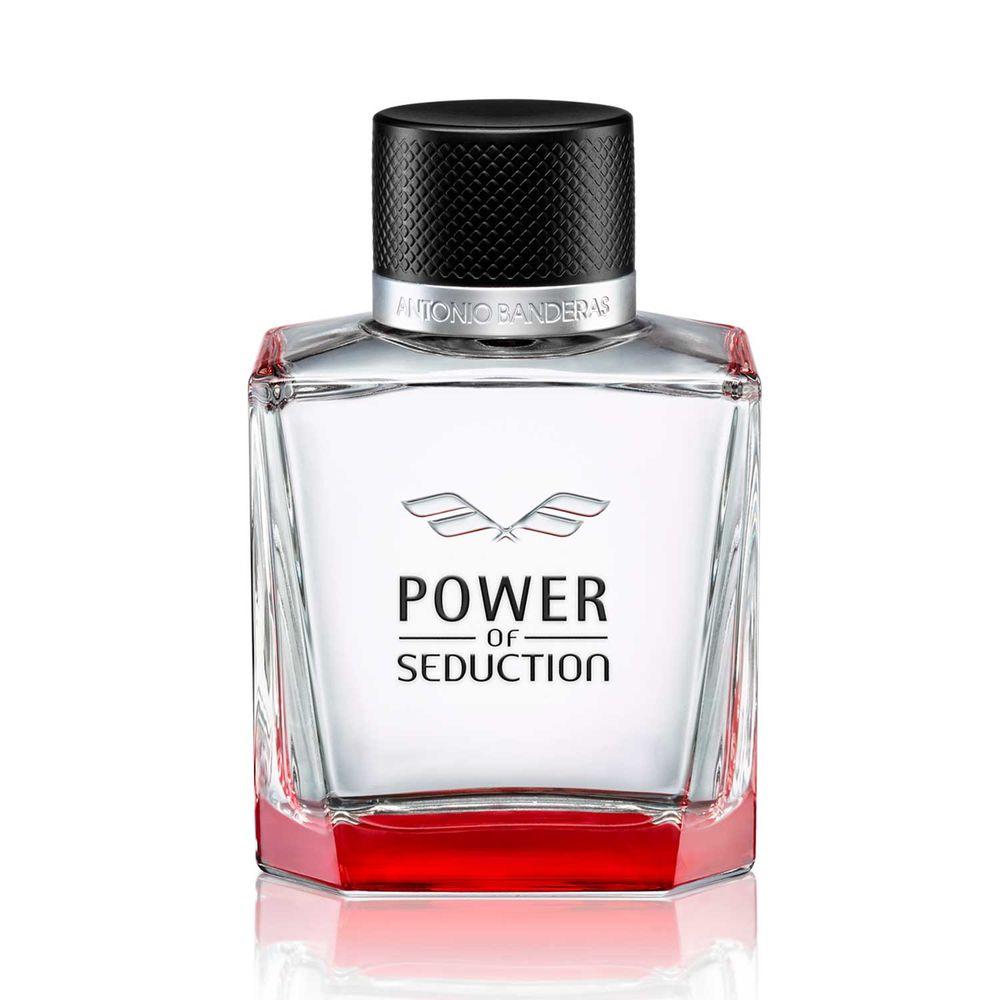 Power Of Seduction EDT 50 ml