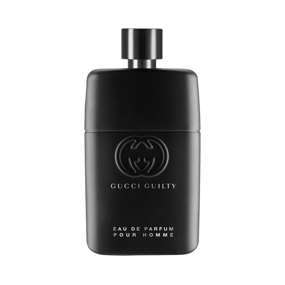 Gucci Guilty Pour Homme EDP 90 ml