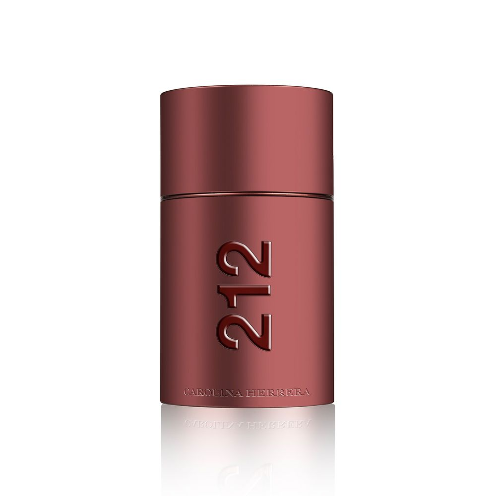 212 Sexy Men EDT 50 ml