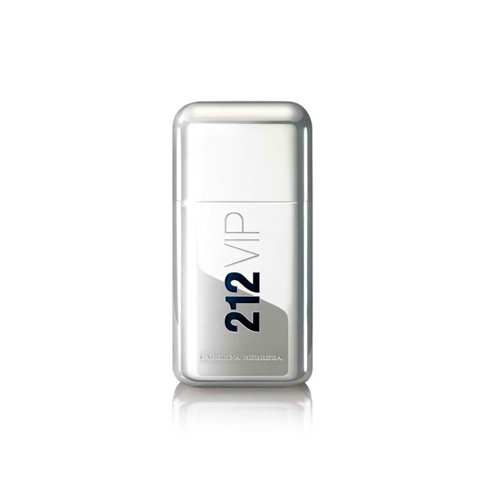 212 Vip Men EDT 50 ml