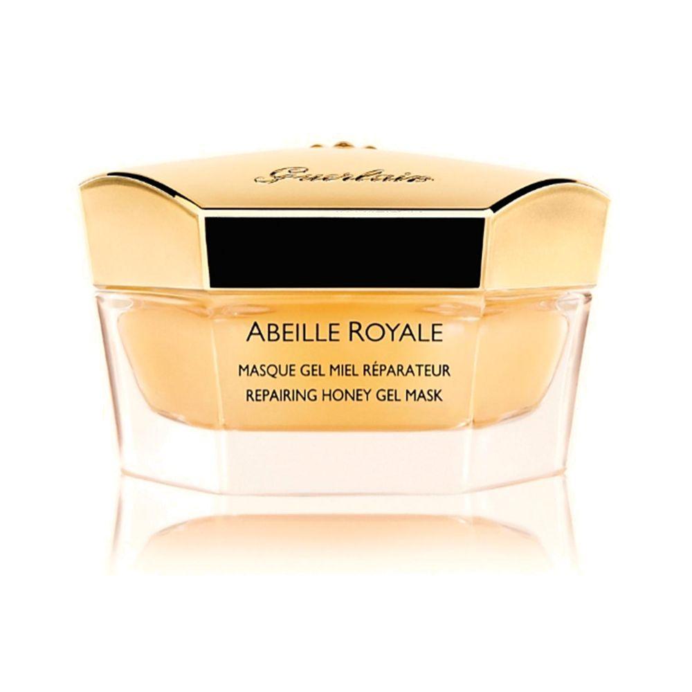 Abeille Royale Gel Mask 50 ml