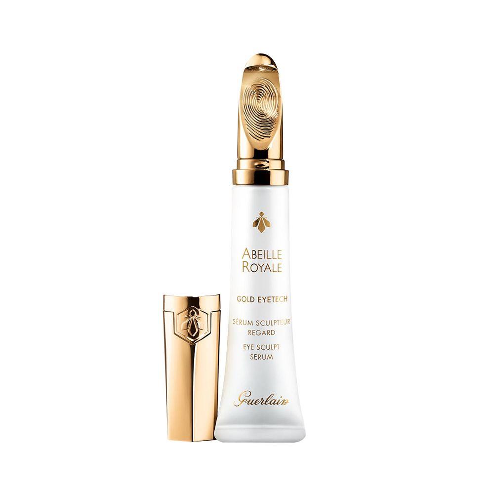 Abeille Royale Gold Eyetech Serum 15 ml