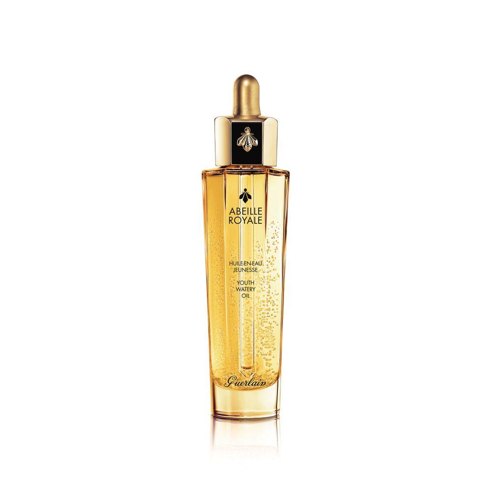 Abeille Royale Lifting Oil 30 ml