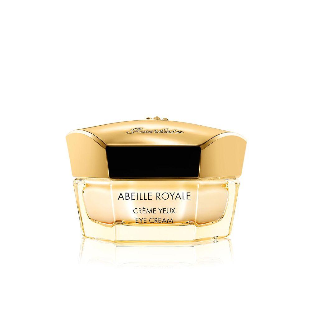 Abeille Royalle Eye Creme 15 ml