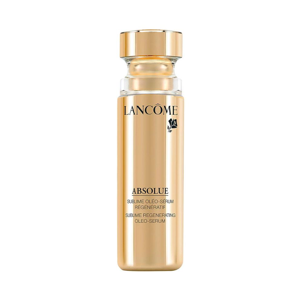 Absolue L Extrait Oil Ed. Limitada Absolue L Extrait Oil 30 ml Ed. Limitada