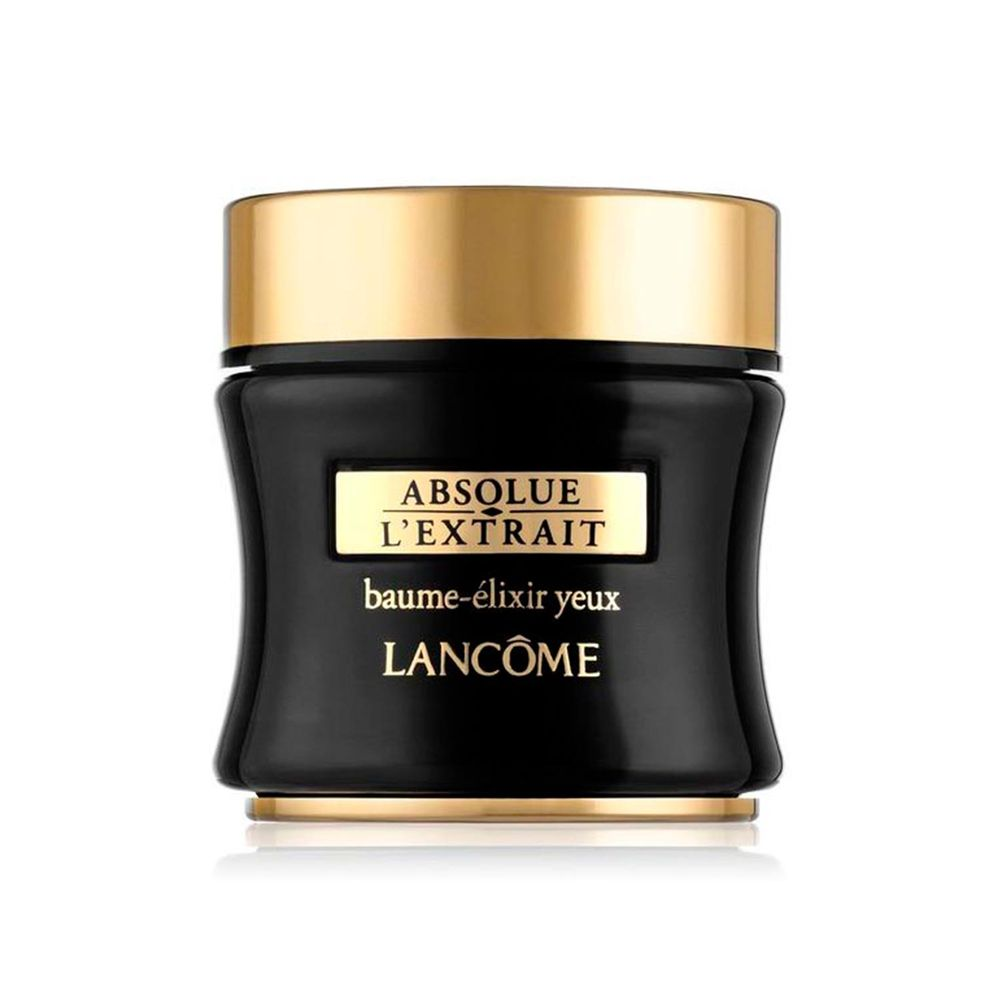 Absolue L Extrait Yeux 15 ml