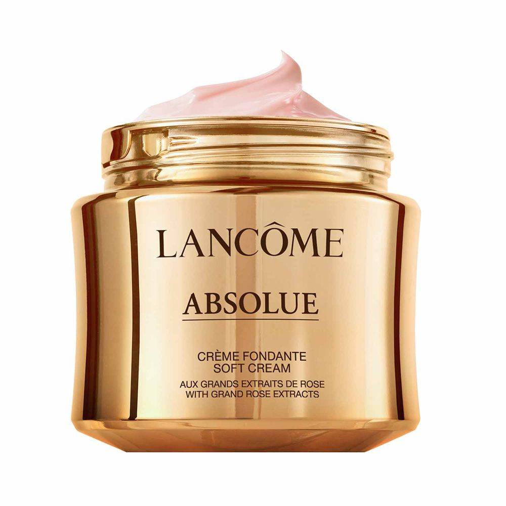Absolue Soft Cream 60 ml