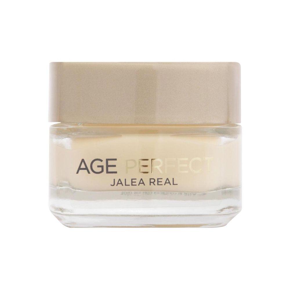 Age Perfect Jalea Real 50 ml