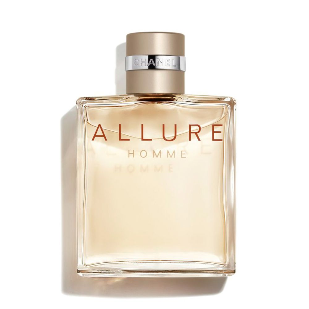 Allure Homme EDT 100 ml