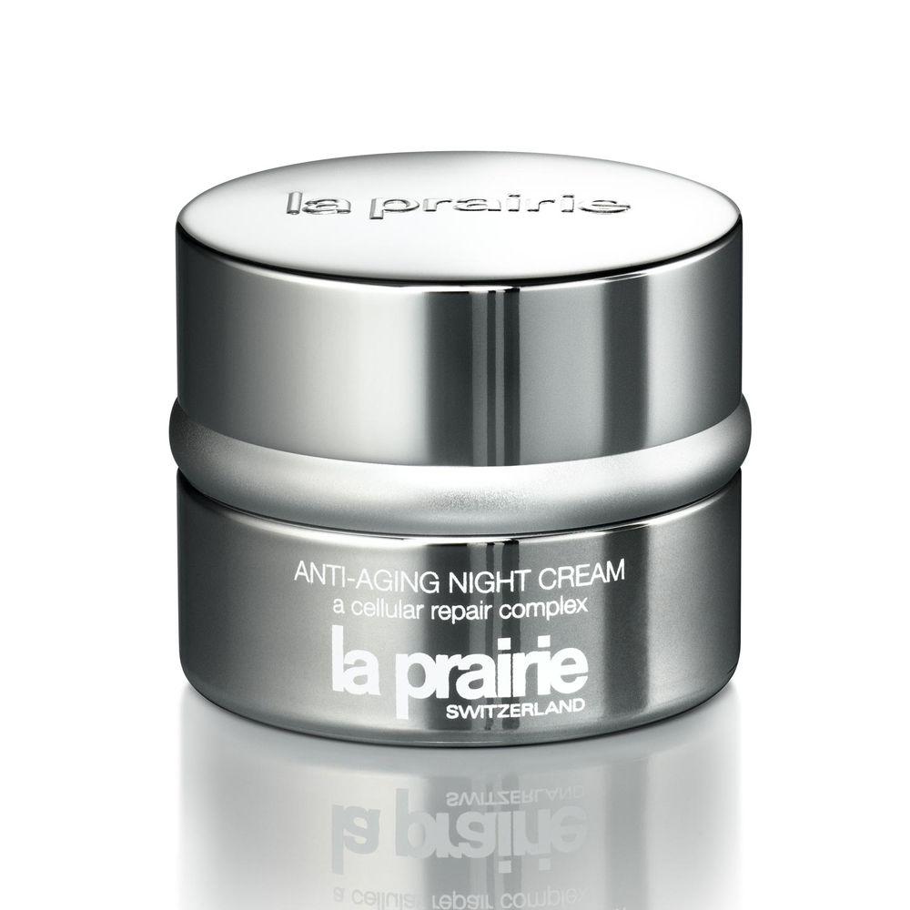 Anti Aging Night Cream 50 ml