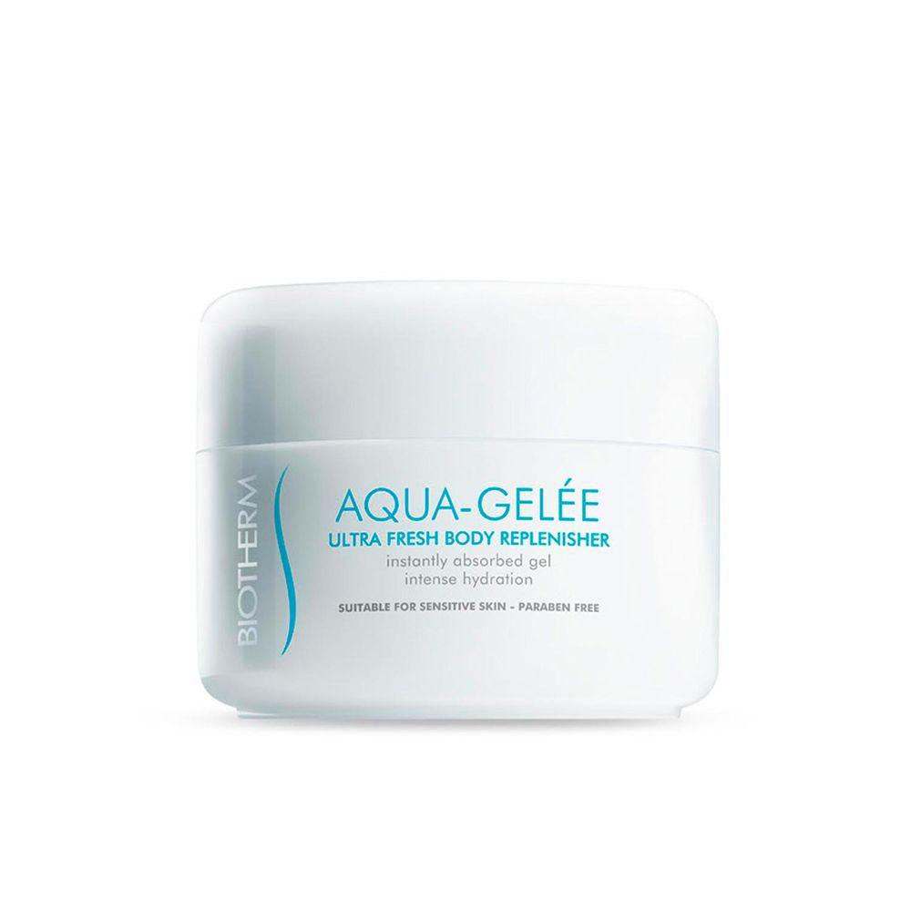 Aqua Gelee Corporelle 200 ml