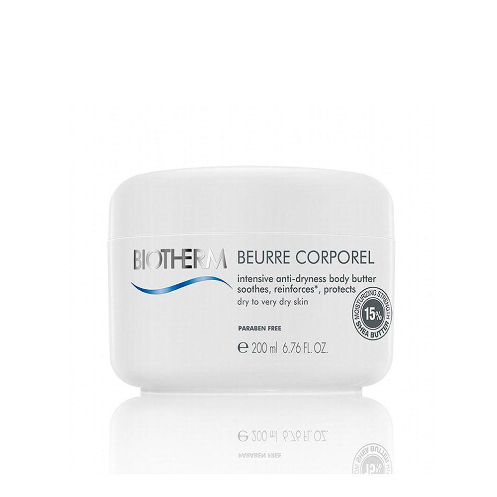 Beurre Corporel 200 ml