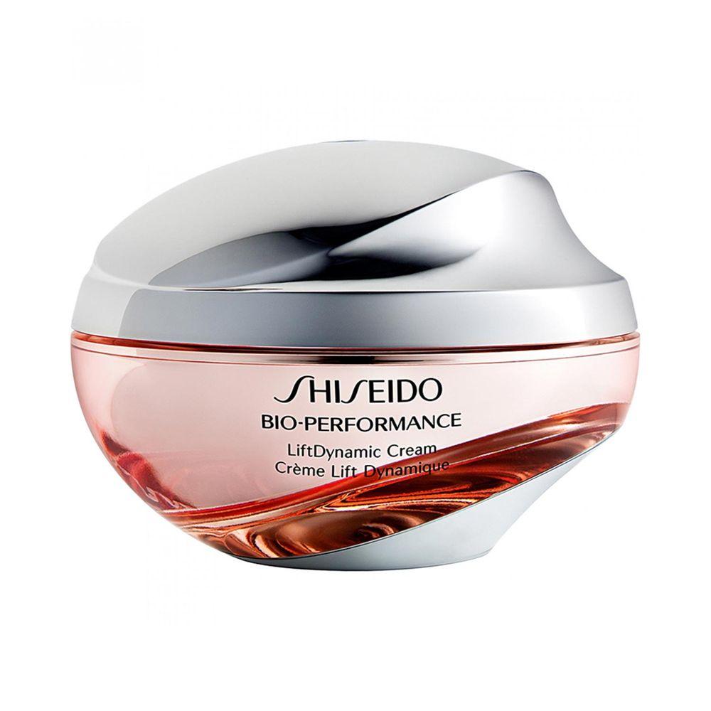 Bio Performance Lift Dynamic Cream 50 ml