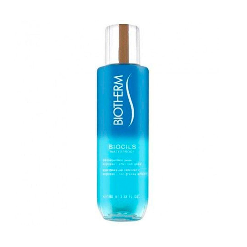 Biocils Waterproof Fluide 100 ml