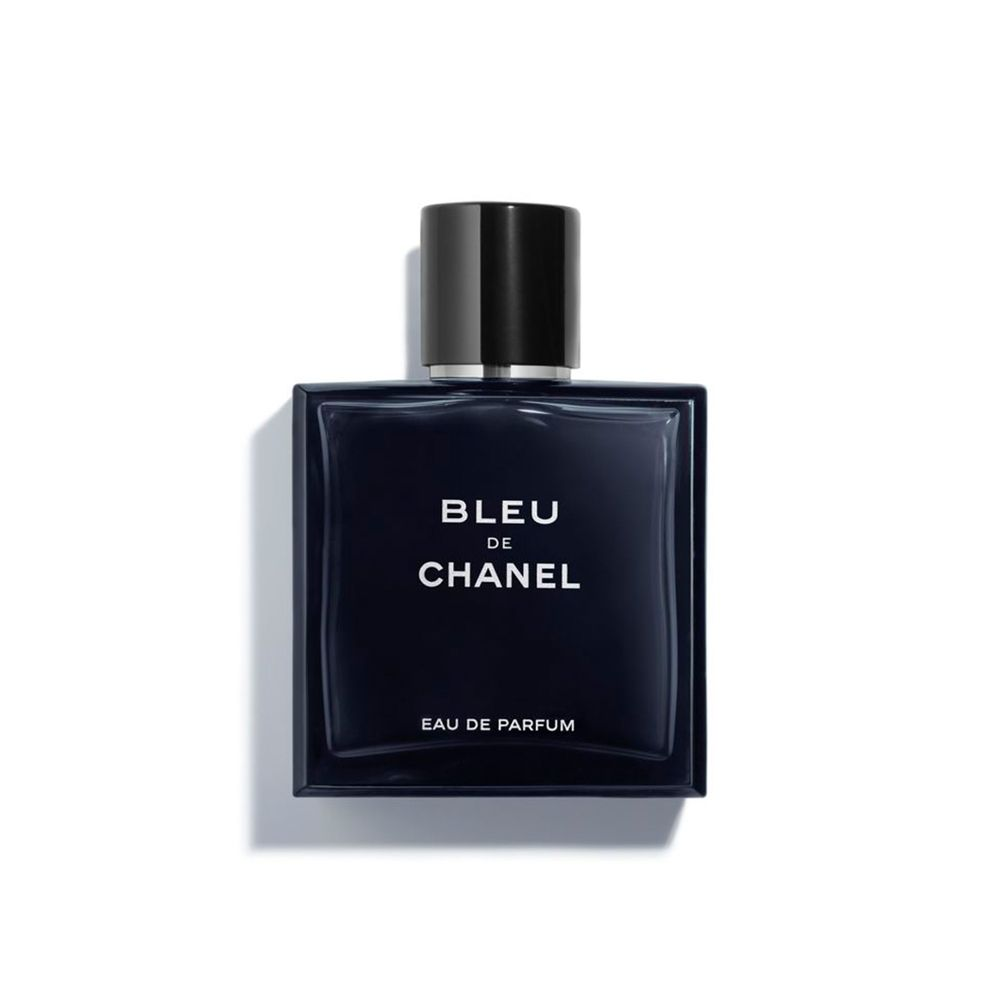 Bleu De Chanel EDP 50 ml