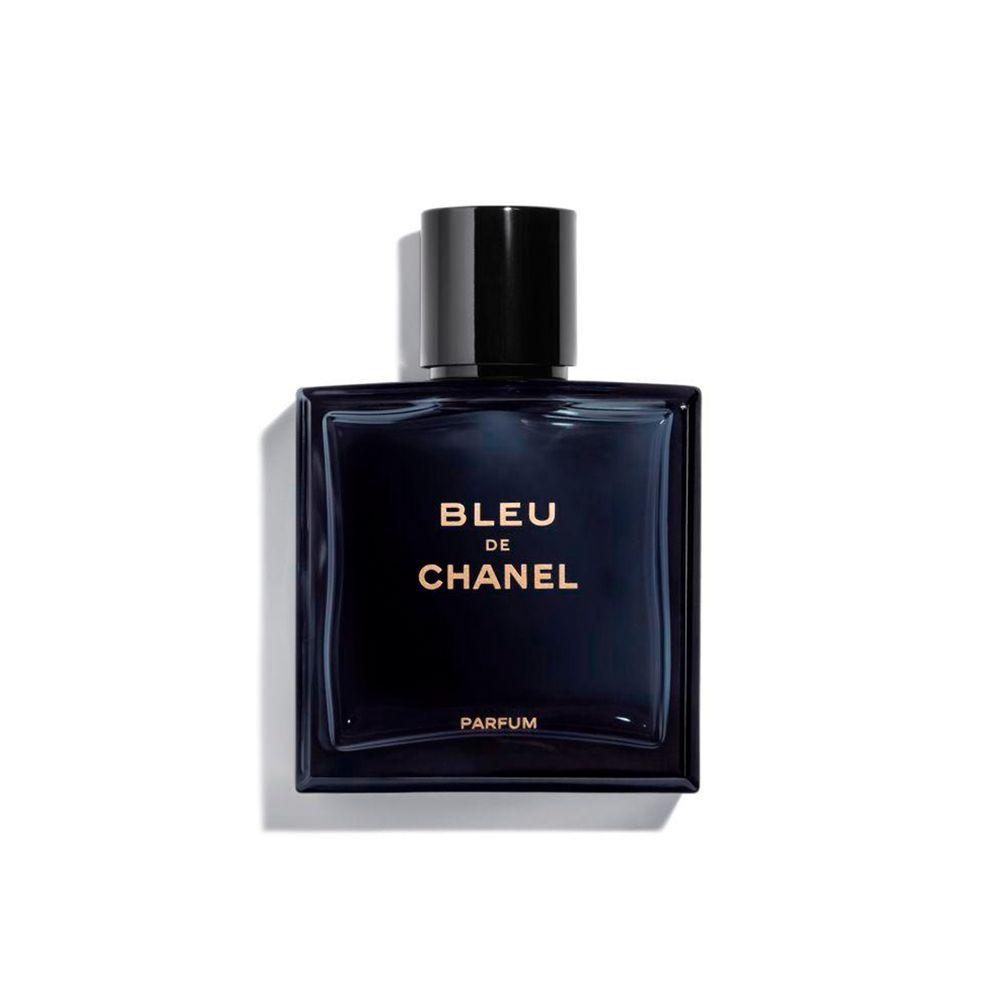 Bleu de Chanel Parfum 50 ml