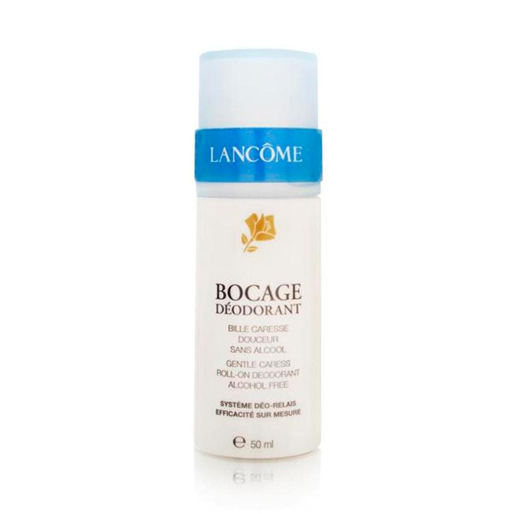 Bocage Deo Roll On 50 ml